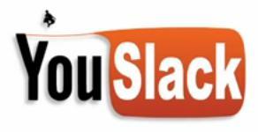 YouSlack