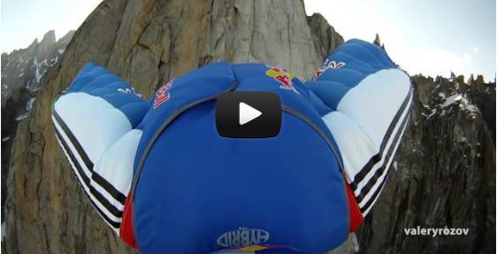 wingsuit drus 2