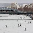 Les traversées de Paris à la nage et à la palme (2012) sont peut-être annulées, il semble qu'on s'oriente vers une traversée de paris en Paddle ou Stand Up Paddle […]