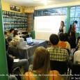 Noémie, une globetrotteuse dont on a déjà parlé sur MDA (ici et ici) a été invitée le jeudi 30 juillet 2012, par ABM (Aventure au Bout du Monde, l'association de […]