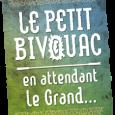 En avant première du Grand Bivouac, le festival du voyage et des découvertes partagées qui se déroulera du 25 au 28 octobre 2012 à Albertville, le Petit Bivouac à PARIS […]