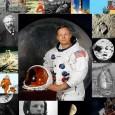 Neil Armstrong est mort ce 25 août 2012. Nous lui rendons hommage dans cet article. Revivez l'un des moments les plus intenses de l'humanité : le premier pas de l'homme […]