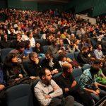 30e Festival international du cinéma de montagne et d'aventure du 16 au 25 novembre 2012 à Torelló (Barcelone)