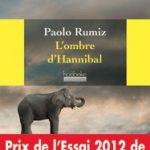 Livres sélectionnés pour la Toison d'or du livre d'aventure vécue 2012