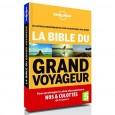 Les astuces pourvoyager mieux…avec moins !C'est ainsi que Lonely Planet qualifie son nouveau guide «La bible du grand voyageur» sorti le 6 septembre. Le guide donne plein de conseils sur […]