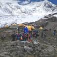 L'avalanche survenue, dimanche à l'aube, près du sommet du Manaslu (8.156 m) a fait au moins neuf morts, dont quatre Français, un guide de montagne népalais, un Espagnol, un Allemand […]