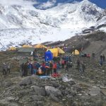 Hommage aux alpinistes décédés suite à l'avalanche du Manaslu (Népal) – Retour sur le drame – Qui sont les victimes de Manaslu ?