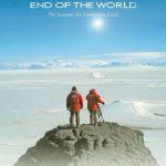 Rencontres au bout du monde avec les habitant de l'Antarctique, les humains !