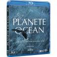 Sortie en DVD du film Planète Océan, le nouveau film de Yann Arthus-Bertrand et Michael Pitiot produit par HOPE PRODUCTION avec le soutien de Omega Watches, en association avec Tara […]