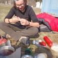 Une chronique de Sandrine Chamussy, notre globetrotteuse avignonaise de 27 ans, qui a entrepris il y a maintenant un an de réaliser un tour du monde à pieds. Vous retrouverezrégulièrementles […]