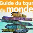 C'est en tout cas la prétention du dernier Petit Futé, le «Guide du tour du monde«, un guide pour préparer son tour du monde.Ce guide complète parfaitement une autre du […]