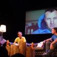 Le 15 novembre dernier avait lieu à Paris auThéâtre des Variétés,lesNorth Face® Speaker Series European Tour. La conférence était donné par les 2 alpinistes professionnels,Simone Moro (ITA) et Denis Urubko […]