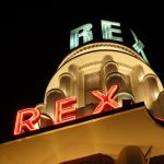 Retour sur le Nuit de la Glisse 2012 au Grand Rex à Paris – Diffusion en avant-première mondiale du film «Pushing The Limits»