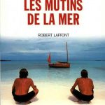 Livre : «Les mutins de la mer» par les frères Berque