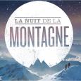 La première édition dela Nuit de la Montagne aura lieu le 25 mars 2013 au Grand Rex à Paris. Pour en savoir plus Pour voir le programme Voir nos autres […]