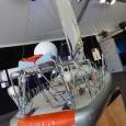 """Le week-end dernier, j'ai eu lachanced'être invité par Tara pour aller visiter l'exposition """"TARA EXPÉDITIONS, À LA DÉCOUVERTE D'UN NOUVEAU MONDE : L'OCÉAN"""". L'exposition a lieu dans des containers posés […]"""