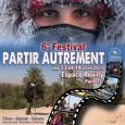 """La 6éme édition du festival """"Partir Autrement"""" aura lieu les 13 et 14 avril 2013. Ce festival est organisé par l'association de voyageurs ABM – Aventure du Bout du Monde. […]"""