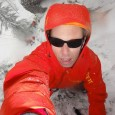 Le 2e jour duGORE-TEX® Blogger Summit 2013 était réservé au test in-situ de la veste en Gore-Tex Pro. L'objectif est donc de se rendre en montagne faire quelques activités outdoor […]
