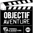 Du Festival du Film Polaire… au Festival du Film d'Aventure de Paris Terres d'Aventure, spécialiste du voyage à pied, lance la première édition d'Objectif Aventure, Festival du Film d'Aventure de […]