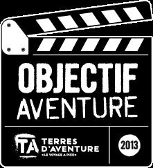 Les rencontres de l'aventure 2013 programme