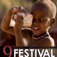Le Festival du Film d'Aventure de La Réunion est géré par l'Association « Au Bout du Rêve » Il a lieu chaque année depuis 2005 aux alentours du mois de […]