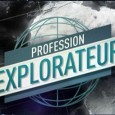 Info en provenance de Luc Federmeyer, membre de la SEF Société des Explorateurs Français Société de Géographie Jeudi 3 Octobre 2013 à 18h30 Présentation du troisième volet de la série […]