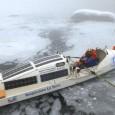 Les aventuriers Charles Hedrich et Pierre-Marie Bazin se préparent a réaliser le premier passage du Nord Ouest à la Rame. 6000 kmsur l'Océan Arctiqueà bord du Rameur des Glaces prototype […]