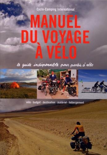 5195203_Manuel_du_voyage_a_velo[1]