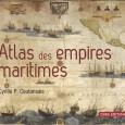 Voici une petite sélection de nouveautés pour les passionnés d'histoire maritime Dictionnaires des corsaires et pirates Barbaresques, boucaniers, flibustiers, guerres de course, abordages, razzias, butins, partages de prises, chasses au […]