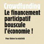 Le crowdfunding, vous connaissez ?