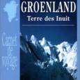Groenlandais Express : Pour voyager au Groenland Il s'agit d'un guide de conversation avec transcription phonétique contenant des renseignements pratiques actualisés, une présentation du pays, des notions grammaticales de base […]