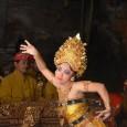 Episode #4 : Bali «Our trip is your trip» est une façon différente de voyager. Passionnés de voyage, de photographie et de nature,Émelineet Jérôme ont su s'adapter pour pouvoir vivre […]
