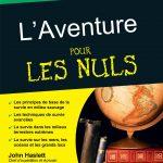 L'aventure pour les Nuls