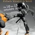 Qu'elle soit sur terre, sur mer ou dans l'air, l'Aventure humaine et sportive sera présente cette annéeencore lors de cette 22ème édition des Écrans de l'Aventure de Dijon programmée du10 […]