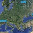 Une équipe de 3 français s'est constituée et se sont lancés comme objectif de gravirl'Elbrous (5642 m), le véritable toit de l'Europe. Le projet se déroulera du 8 au 18 […]