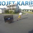 Petite vidéo sympa du projet Karibu destiné àtous ceux et celles qui vont participer à la marche «tire ton pneu» du samedi 5 octobre à Roxton Pond. Voici un court […]