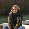 Aujourd'hui, je vous présenteLaurène, une française expatriée en Suisse, une française d'origineBretonnemais ayant vécu beaucoup àParis. Laurène vit donc en Suisse depuis fin 2011, d'abord àZürich puis maintenantàBâle. Laurène est […]