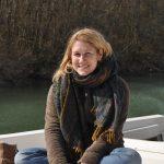 Découvrez le Carnet d'Escapades de Laurène, une voyageuse-bloggueuse expatriée en Suisse
