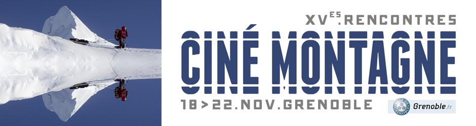 Rencontre cinéma montagne grenoble 2013