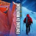 Le compte à rebours commence !! Fontaine en montagne, c'est du 10 au 18 octobre !! Rencontres autour du Ski Alpinisme, du Népal, d'expéditions de jeunes alpinistes, cinéma et concert […]