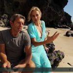 TV : 3e épisode de « Les Pouvoirs Extraordinaires du Corps Humain », le mardi 29 octobre 2013 à 20h45 sur France 2