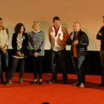 Compte-rendu du 1er jour des Ecrans de l'Aventure 2013, le festival international du film d'aventure de Dijon