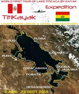 TitiKayak-map-end-first-kayak-titicaca[1]