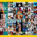 National Geographic, 125 ans d'existence