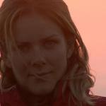 Soutenez «La Grande Traversée», un projet-documentaire de Chris Castillon sur le GR-R2 de La Réunion