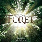 Il Etait une Forêt – Featurette : naissance d'un film – Le 13 novembre au cinéma