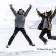 Du samedi 16 au dimanche 17 novembre, PLANÈTE+ THALASSA propose LA NUIT BLANCHE, plus de24 heures non-stop de programmes dans la neige et sur la glace… Pendant tout un week-end,plus […]