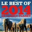 Comme à chaque fin d'année, le célèbre guide du Lonely Planet sélectionne les meilleures destinations pour l'année à venir. Vous trouverez ci-dessous le Top 10 des pays, des régions et […]