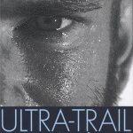 ULTRA-TRAIL : LE FILM | LE LIVRE