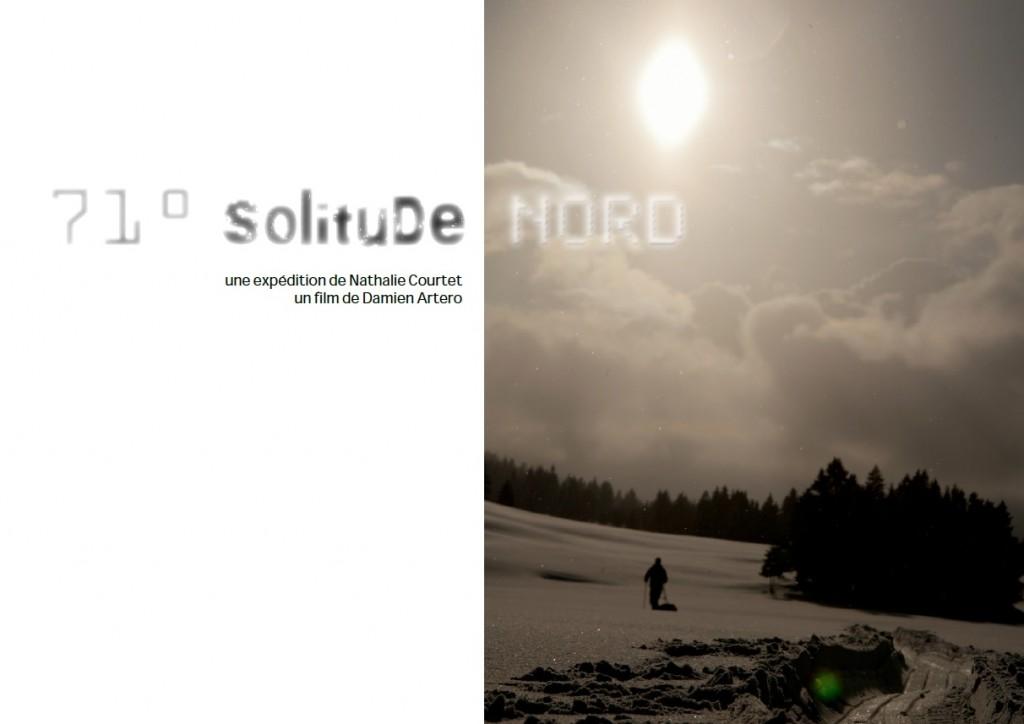 71 solitude nord